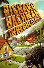 TheRegulators