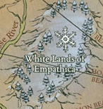 File:Empathica.png