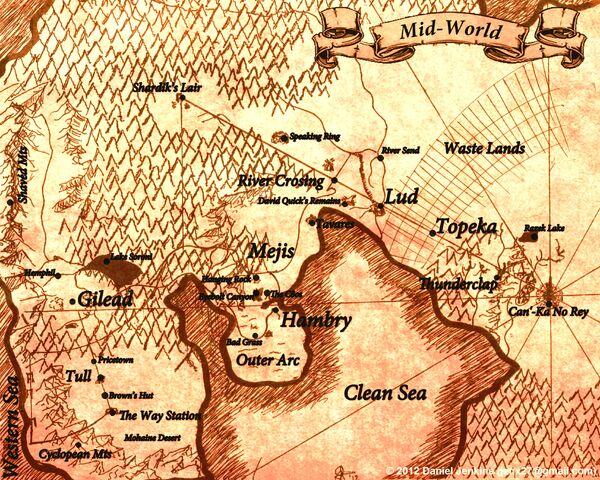 File:Mid-World-Map.jpg