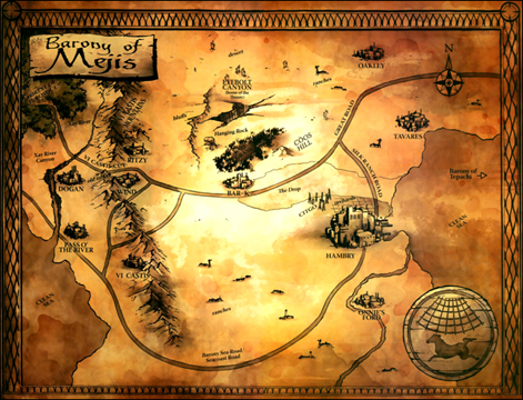 File:Dark tower map of mejis.jpg