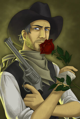 File:Roland Deschain by Cordania.jpg