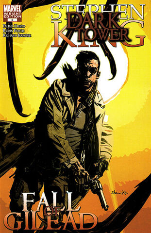 File:Fall of Gilead chapter2 variant2.jpg