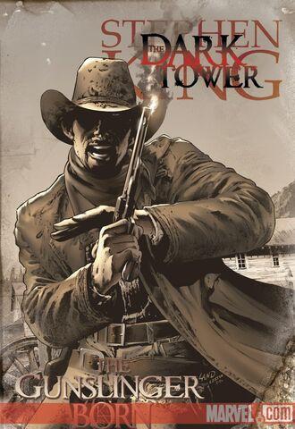 File:Gunslinger born chapter5 variant2.jpg