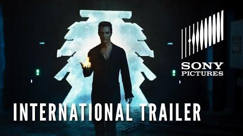 The Dark Tower – International Trailer 2