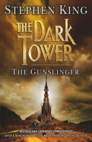 File:The Gunslinger4.jpg