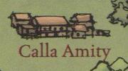 Calla Amity
