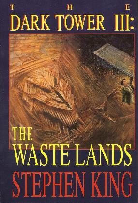File:1286598941-Wastelands Trade.jpg