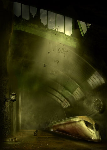 File:Dark tower lud city.jpg