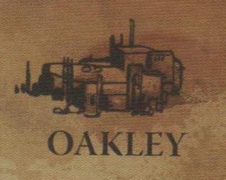 File:Oakley.png