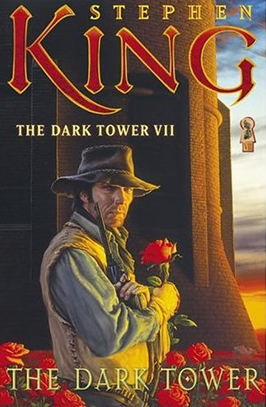 File:The dark tower.jpeg