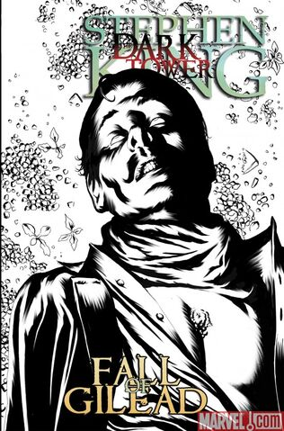 File:Fall of Gilead chapter3 variant2.jpg