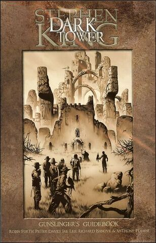 File:Gunslinger's Guidebook.jpg