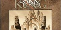 The Dark Tower: Gunslinger's Guidebook