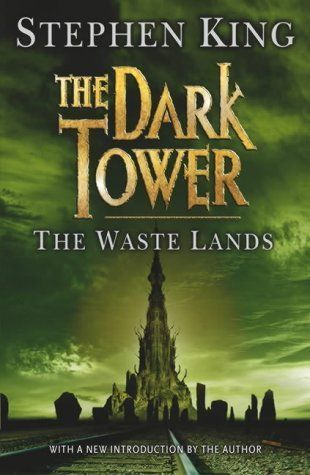 File:The Waste Lands5.jpg