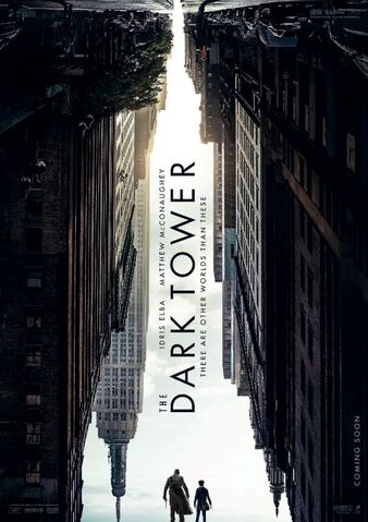 File:Dark towerdito.jpg