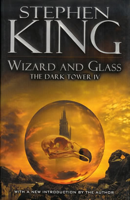 File:Wizard and glass.jpeg