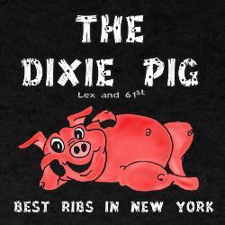 File:The dixie pig.jpg