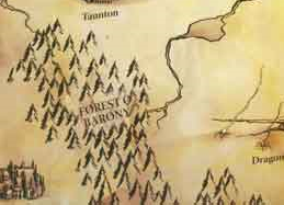 File:Forest of Barony.png