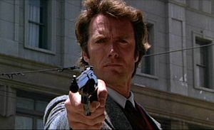 File:Eastwood2.JPG