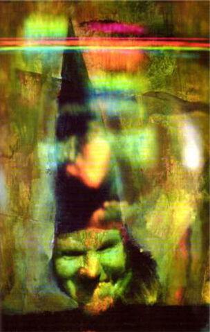 File:Book4-13-rhea's-reflection.jpg