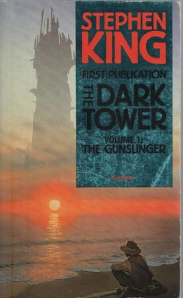 File:The Gunslinger9.jpg