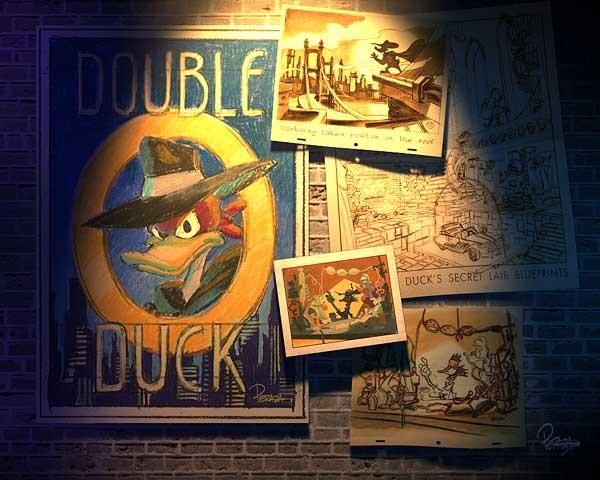 File:Double-O Duck development - Pereza art 1.jpg