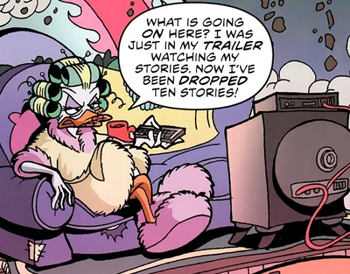 File:Boom Studios 17 - Crackshell watches television.jpg