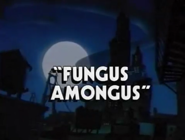 File:Fungus Amongus title card.png