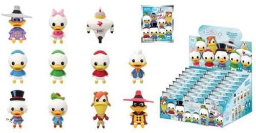 File:3D Foam Key Ring - DuckTales.jpg