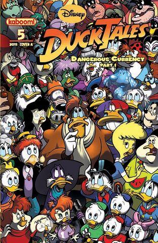 File:Boom Studios 05DT - cover 5A.jpg