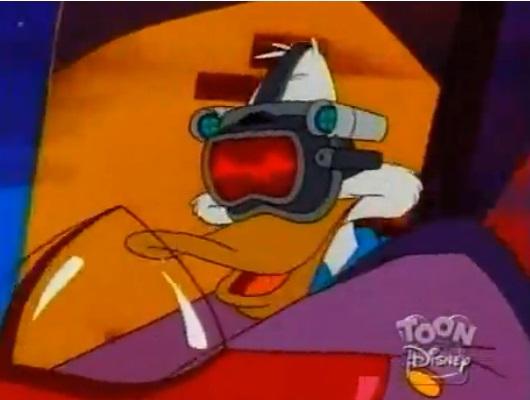 File:Slime Okay You're Okay - infrared goggles.jpg