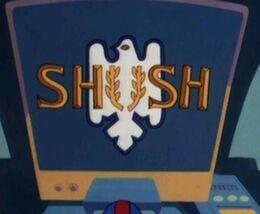 SHUSHlogo