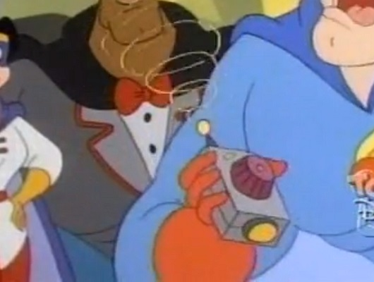 File:Planet of the Capes - sonic pitch device.jpg
