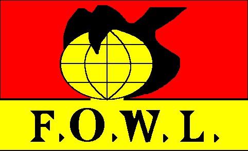 File:FOWLlogo.jpg