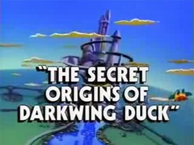 File:Secret origins of DD.jpg