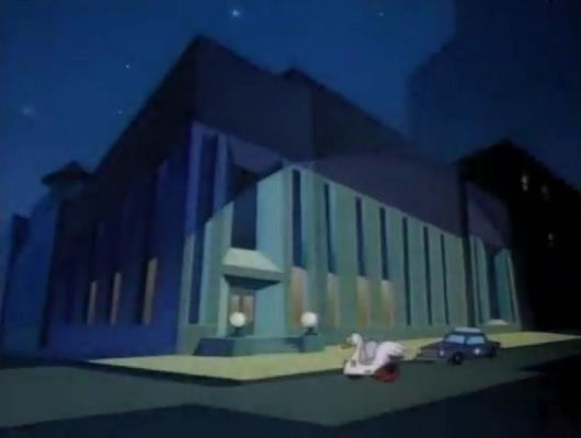 File:Lets Get Respectable - police station at night.jpg