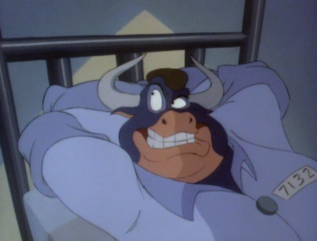File:Ep01-003.png