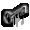 Icon slimy key