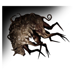 Creatures mother pig.png