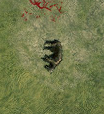 File:Wild dog dead.png