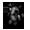 Icon chestnut doll