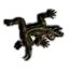 Swamper icon.png