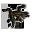 Swamper icon