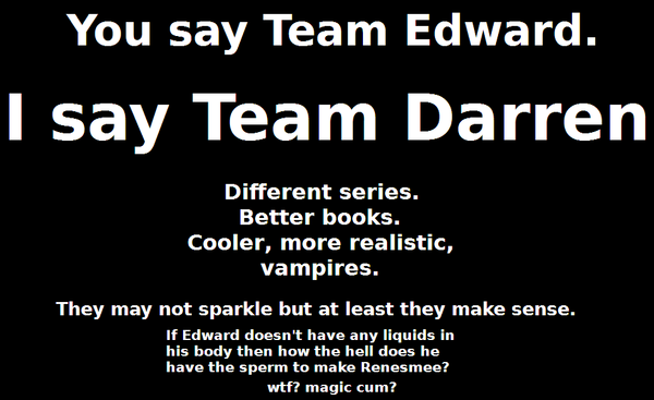 File:Team Darren.png