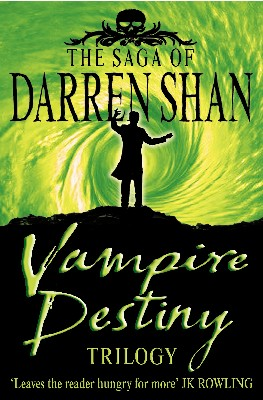 File:Vampire Destiny.jpg