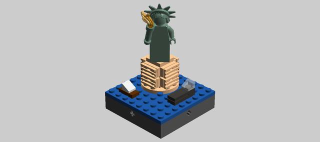 File:America4.png