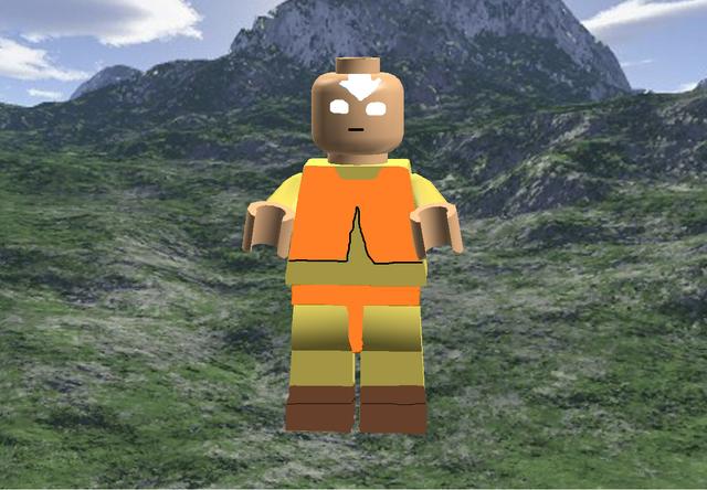 File:Aang avatar.png