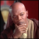 File:MaceWindu2.jpg