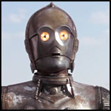 File:C3PO.jpg