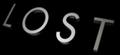 Miniatuurafbeelding voor de versie van 23 feb 2010 om 13:44